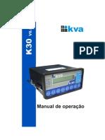 K30 Manual V601