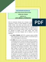 pedrosergioLITURGIA12