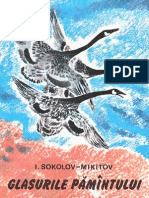 8360607 I SokolovMikitov Glasurile Pmintului