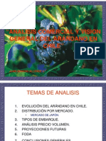 01-B Juan I[1]. Allende FINAL4