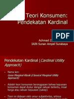 2bpendekatankardinal-121013122909-phpapp01