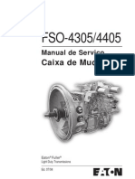 FSO43-4405_Português