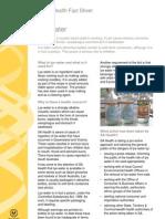 Ph Factsheet Lye Water