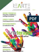 Crearte Magazine_2.pdf
