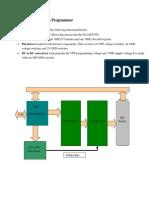 TL866 Firmware upgrade procedure