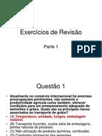 Exercícios+de+Revisãoresolvidos