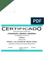 WordEjercicio5 Documento