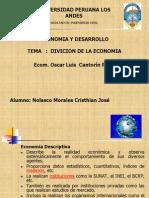 Economia y Desarrollo_01