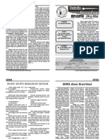 Edisi Kartini