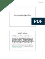 16- Approximation Algorithms.pdf