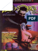 3rd.degree.magazine.issue.3.the.ultimate.wrath.1998 AEROHOLICS