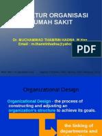 Desain Org 140912