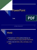 PowerPoint 1 (1)