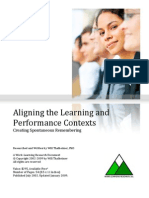 aligning-learning-and-performance-contexts_v2009 (1).pdf