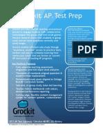 Grockit AP Test Prep - about-grockit-ap-test-prep.pdf