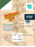 Guia Cartografia
