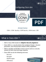 Cisco Asa Configuration Richard Deal Pdf