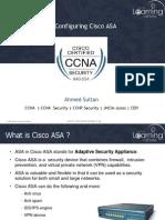 09- Configuring Cisco ASA.ppt