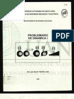 1020125028.pdf