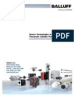 Balluff_Sensing-Technologies-for-Cylinder-Position.pdf