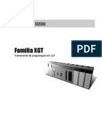 Apostila Básica XG5000 2.0v