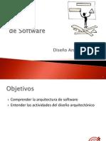 Disenio_Arquitectonico