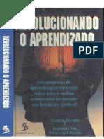 Revolucionando o Aprendizado (Em Portugues)