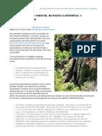 Fiscalizacionlocal.es-concepto de Error Material de Hecho o Aritmtico Fiscalizacion Local