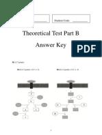 IBO 2010 Korea Theory Answers 2