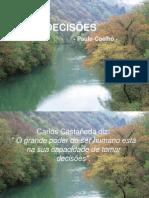 004-Decisoes
