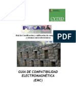 Guia EMC