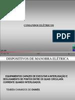 Comandos_Eletricos