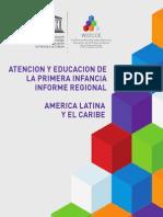 AEPI-LAC-UNESCO-2010.pdf