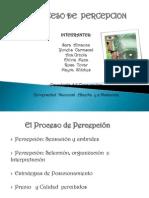 Exposicion Psicologia Del Consumidor_ Grupo 1