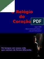 O RELOGIO._LINDISSIMO.pps