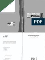 Martinez - Muestra de platon.pdf
