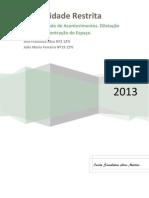 Física - Relatividade-signed.pdf