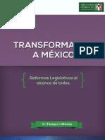 02/05/13 Transformando a México