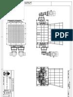 4656.pdf
