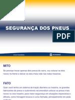 Seguranca_dos_pneus-05-07-2007.ppt