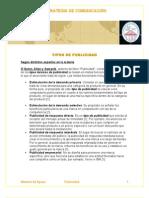 tiposdepublicidad-100613160304-phpapp02