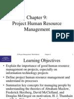 Project Management (11)