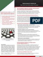 profiletailor workflow brochure v2