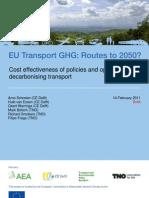 EU-Transport-GHG-2050-II-Task-8-draftfinal14Feb12.pdf