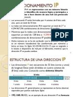 Direccionamiento Ip Actualizada1-2013(4)