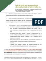 GALLARRETA mankomunitatea defendatu! 2013-05-04