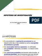hiptesis-110618133708-phpapp02