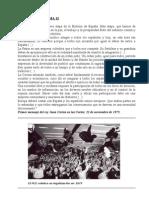 Documentos Tema 12 Ccc