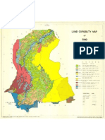 Land Capability Map Sindh[4]