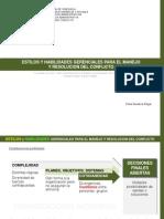 ESTILOS GERENCIALES PARA EL MANEJO Y RESOLUCION DEL CONFLICTO.pdf